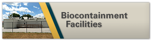 Biocontainment Facilities