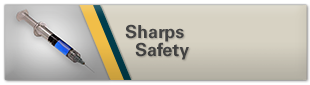 Sharps Safety