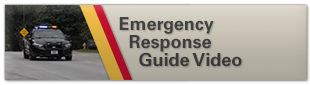 Emergency Response Guide Video