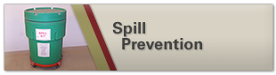 Spill prevention