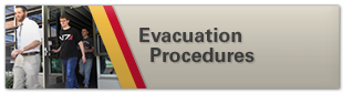 Evacuation Procedures