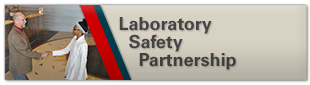 Laboratory Safety Partnership