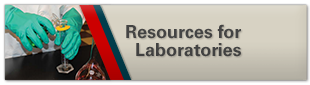 Resources For Laboratories